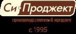Интернет-магазин «Си-Проджект».